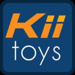 KiiToys